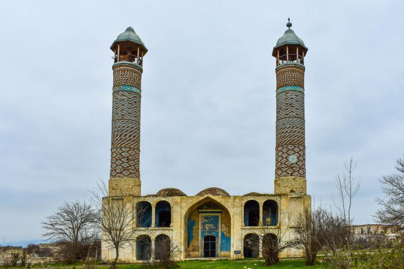 Agdam_Mosque2018-12.jpg
