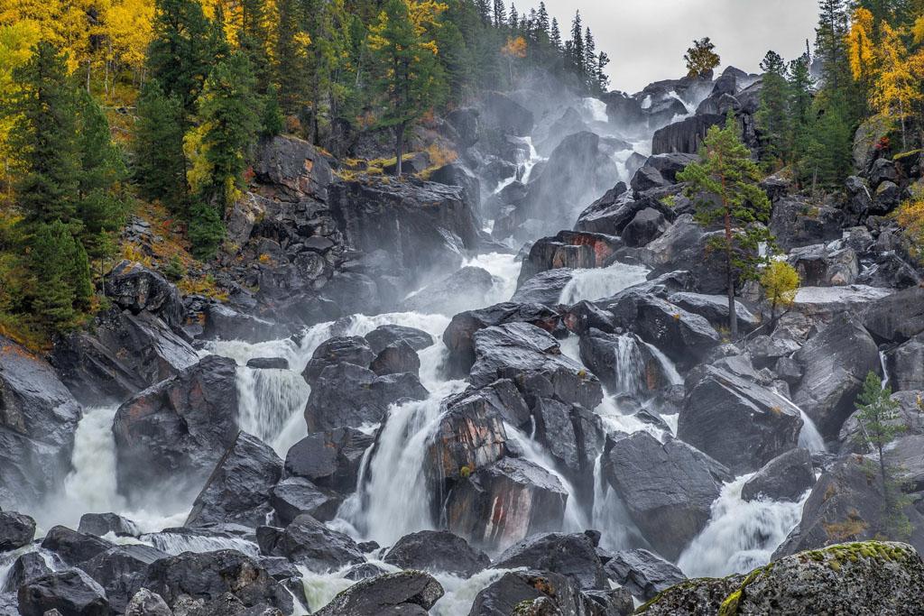 ALTAI-VODOPAD-UCAR.jpg