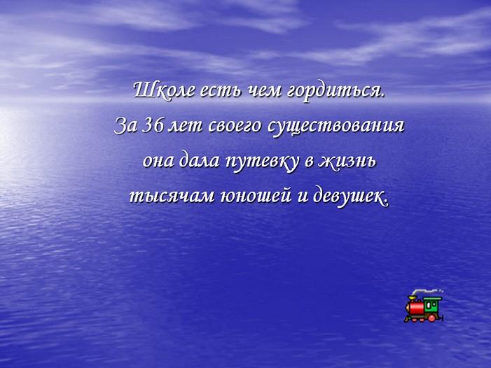 визитка 43