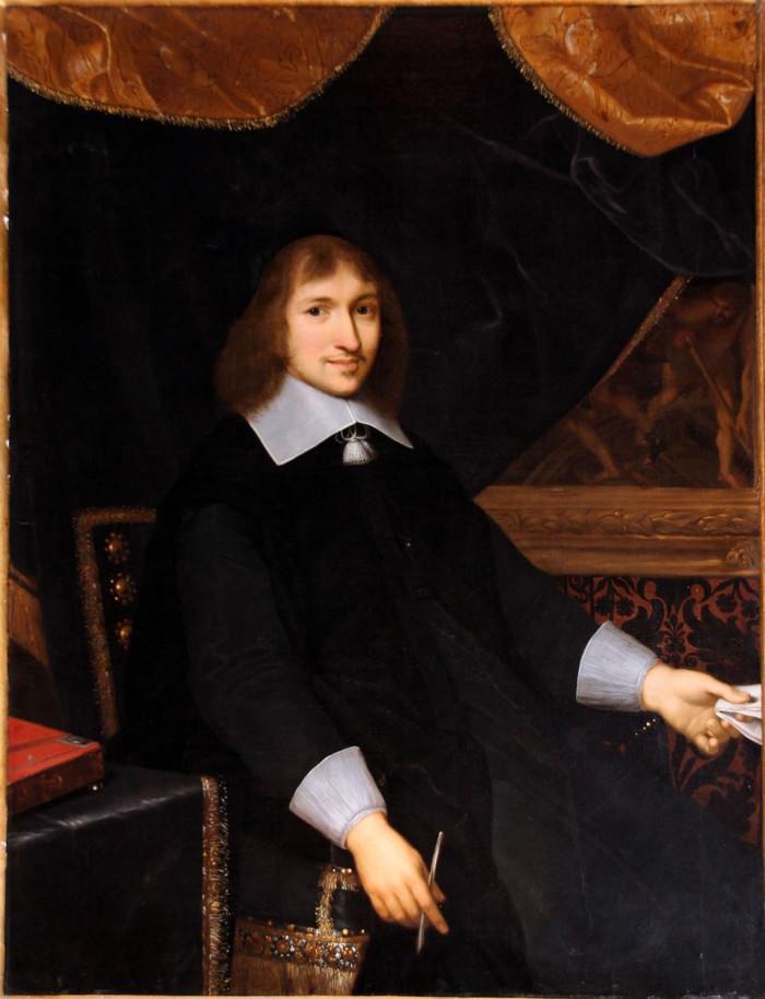 Portrait_Nicolas_Fouquet.jpg