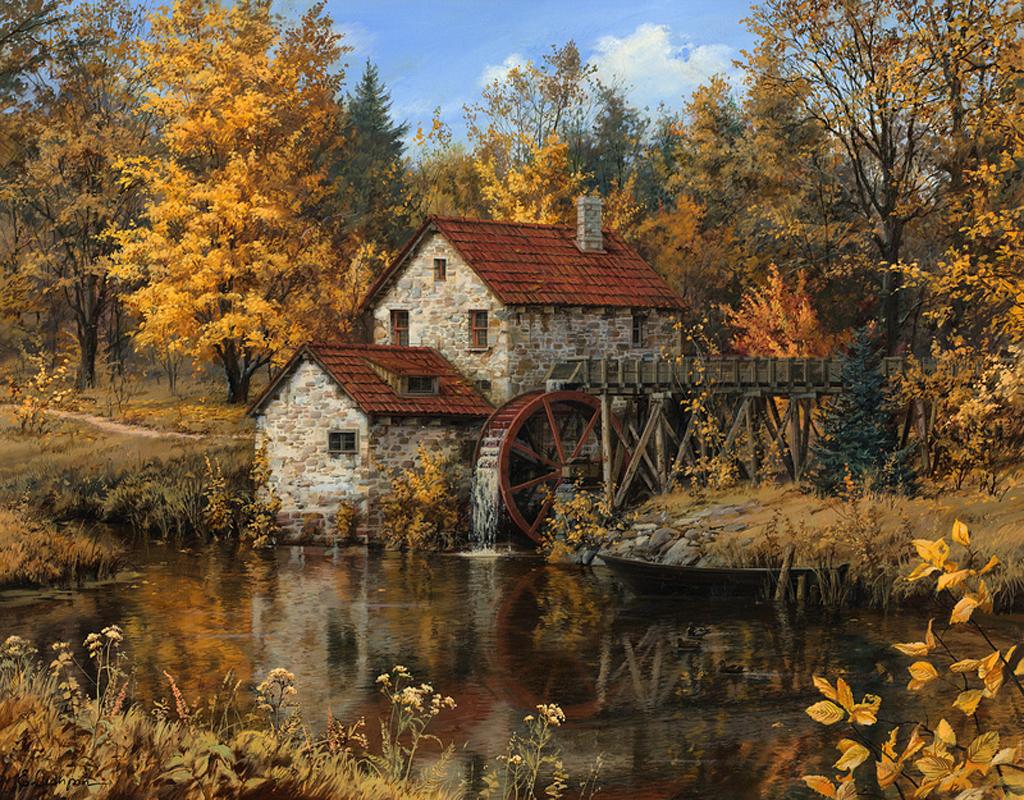 Evgeny-Lushpin--Watermill.jpg