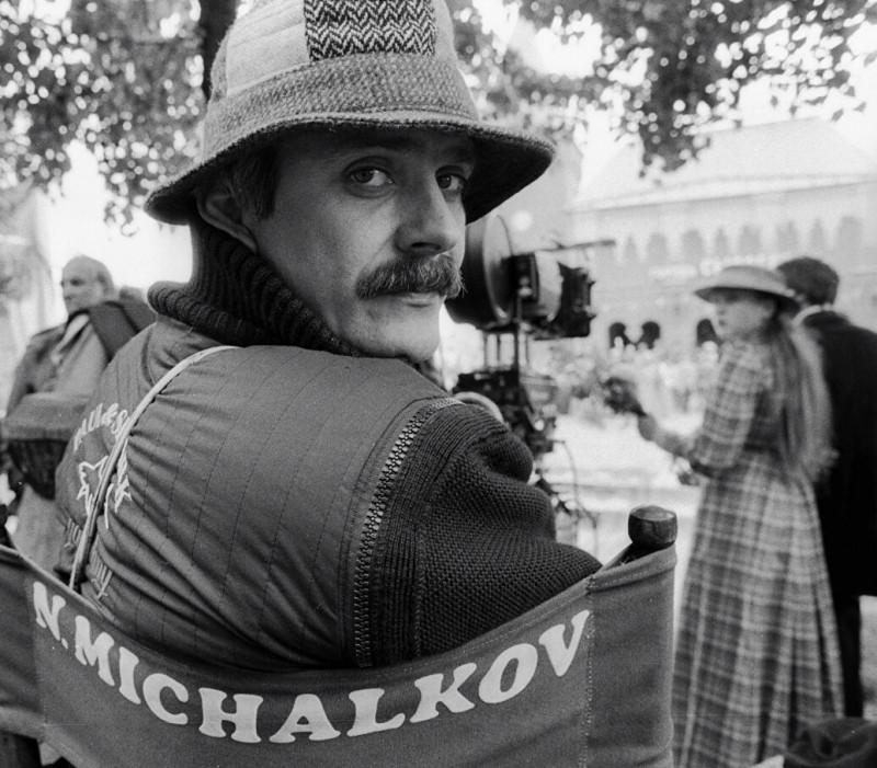 kinopoisk.ru-Nikita-Mikhalkov-3517616.jpg