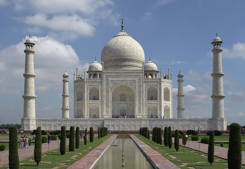 1280px-Taj_Mahal_Agra_India_edit3.jpg