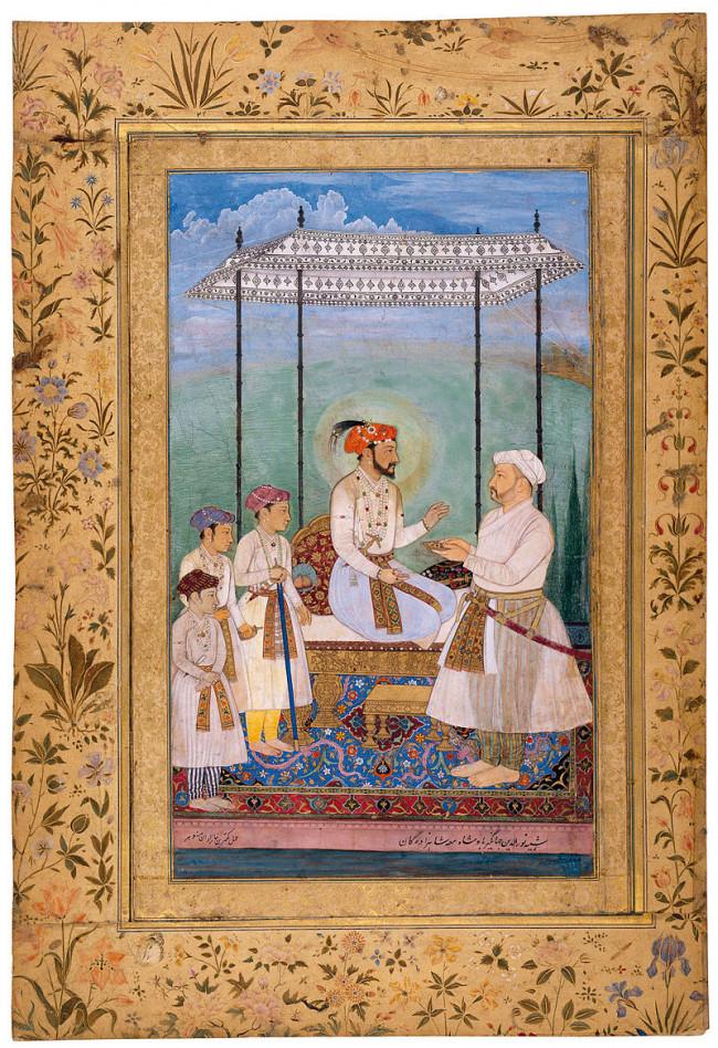 Emperor_Shah_Jahan_1628.jpg