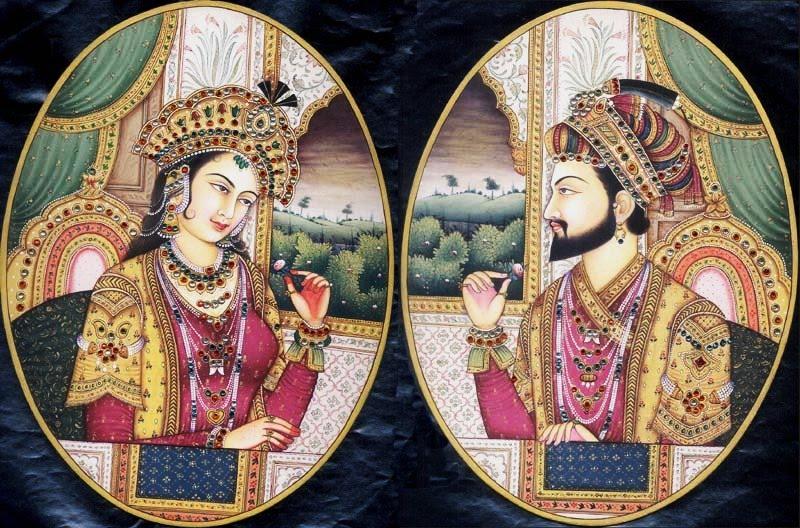 Emperor_Shah_Jahan_and_Mumtaz_Mahal.jpg