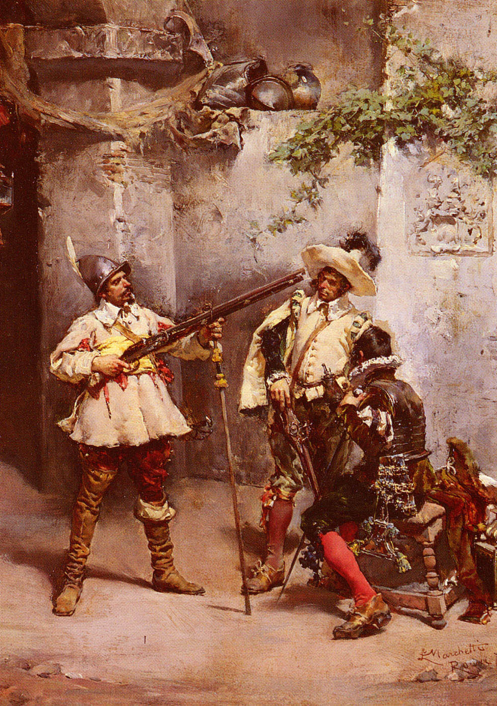 1352939923-the_musketeers.jpg