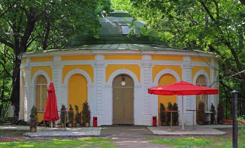 1920px-Moscow_05-2012_Lustgarten_04.jpg