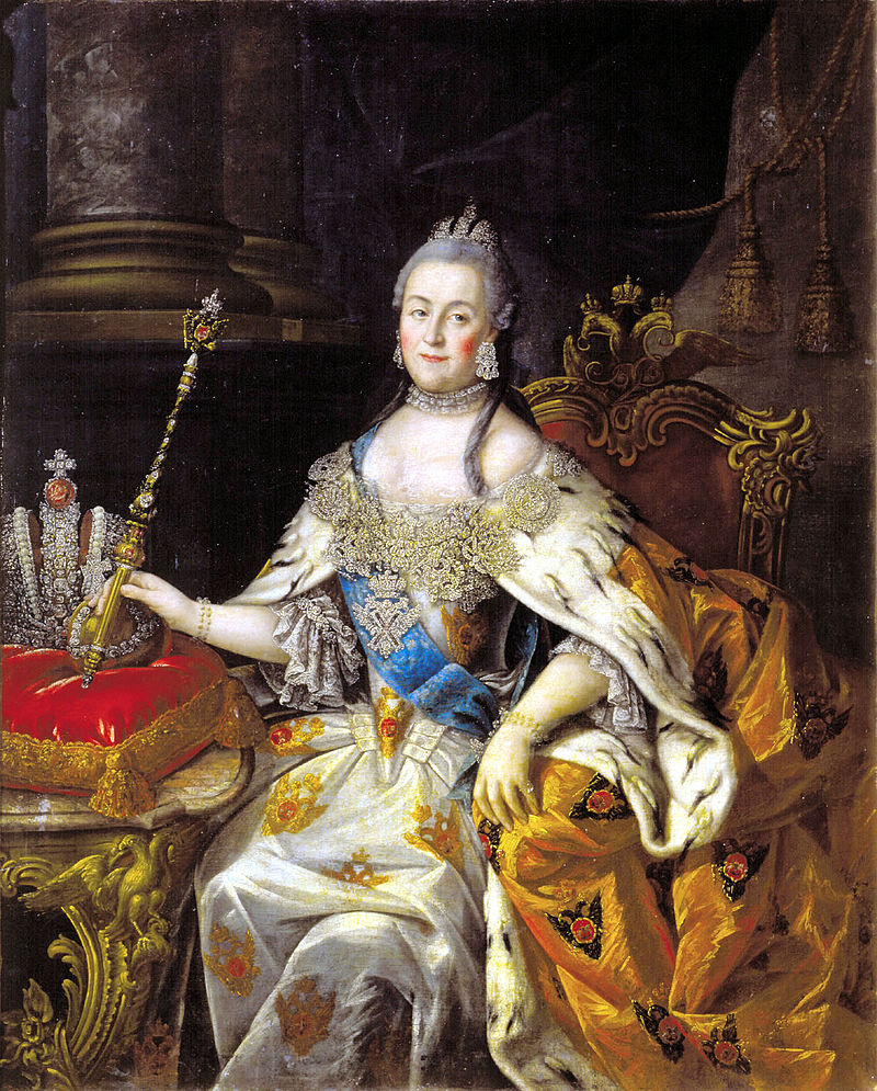 Catherine_II_by_Alexey_Antropov_18th_c_Tver_gallery.jpg