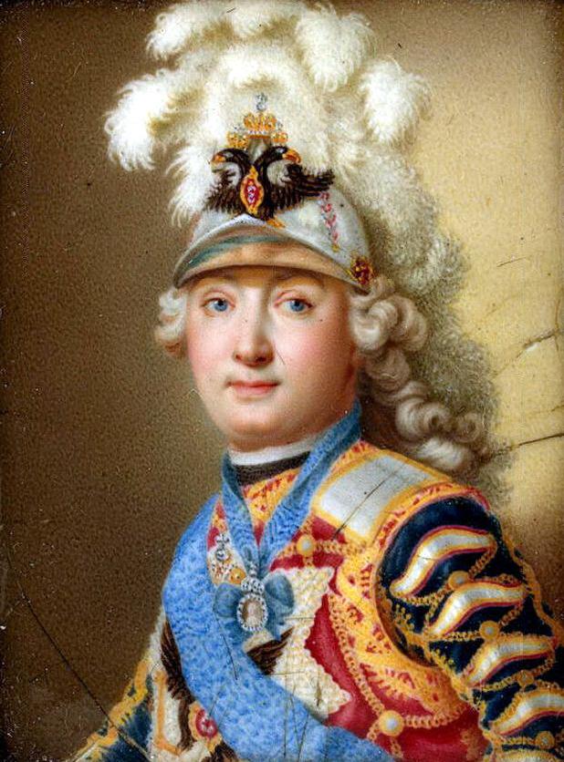 G.Orlov_by_A.I.Chernuy_1770s_Hermitage.jpg