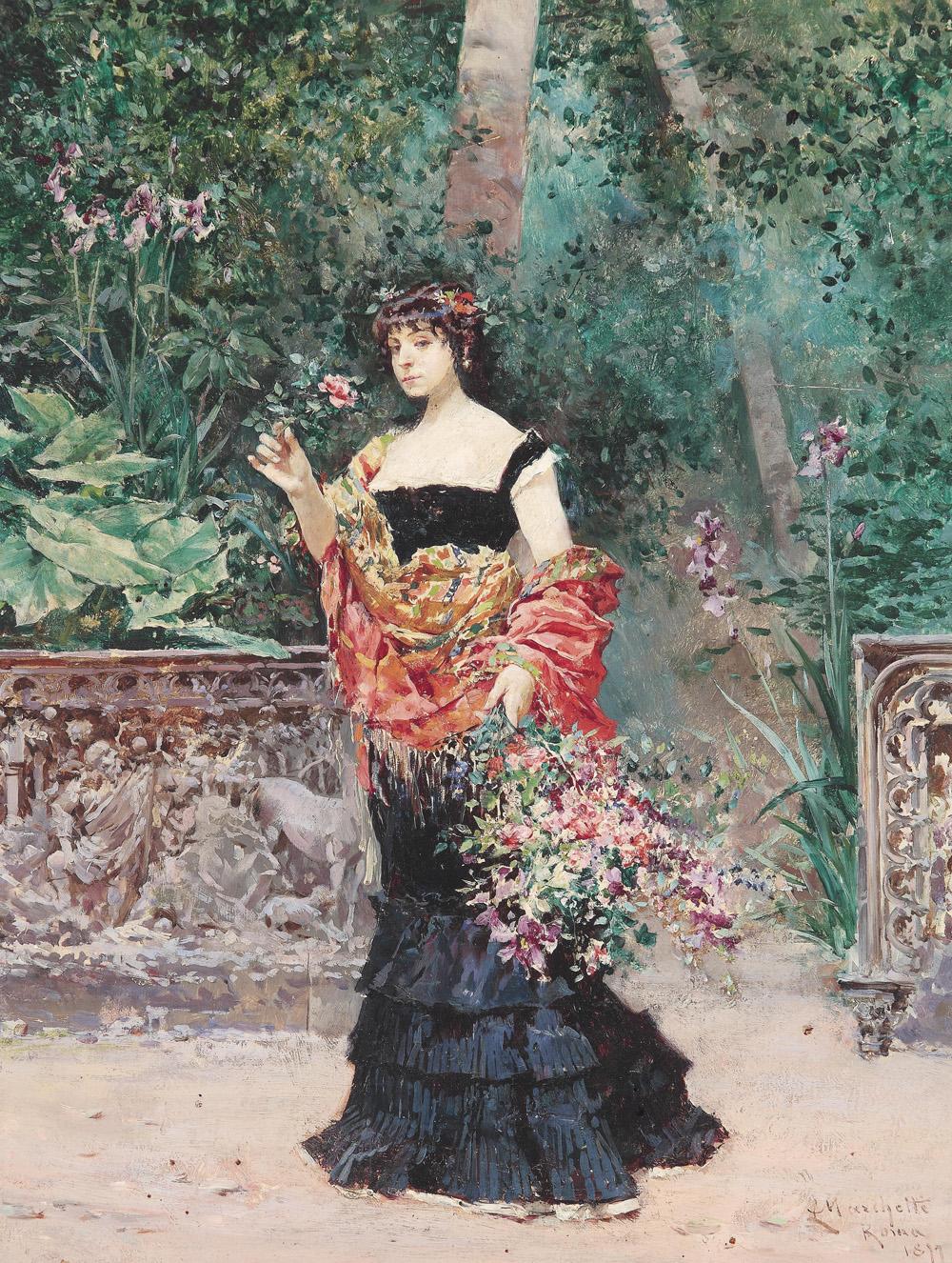 Ludovico_Marchetti_Elegante_Dame_im_Park_1899.jpg
