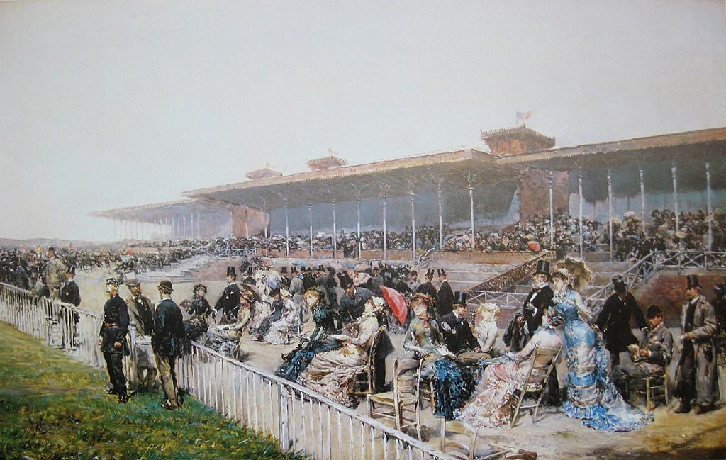 ml094ph-ludovico-marchetti_the-races-at-longchamp-paris-1880.jpg