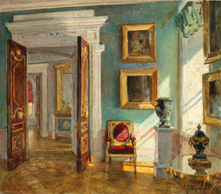 Stanislav-Yulianovich-Zhukovsky-Interior-of-the-Picture-Gallery-Pavlovsk.jpg
