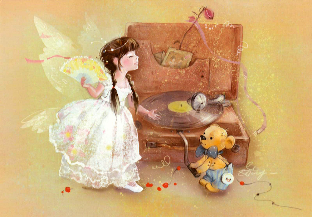 vila-dobre-nalady-gramofon-medvidek-ruska-cista-8b26015d-ed99-4ea7-bdfb-9610fa717624.jpg