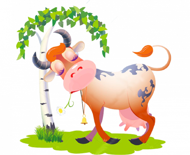 depositphotos_2415977-stock-illustration-the-cow.md.png