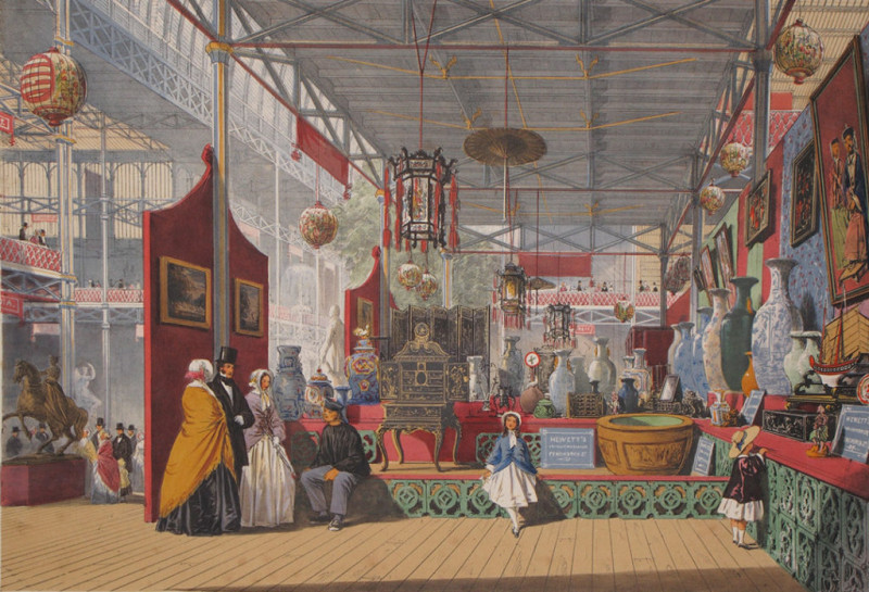 crystal-palace-great-exhibition-2-1024x698.jpg