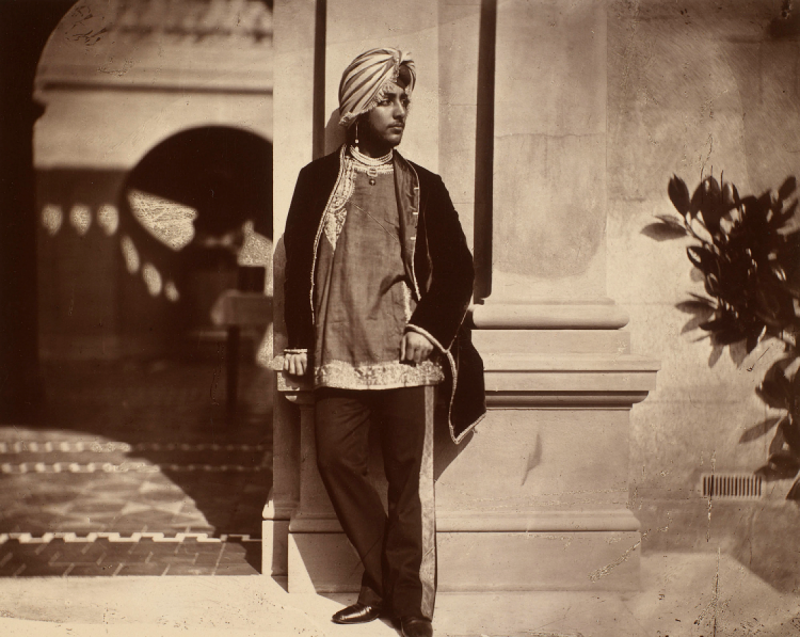 indynetwork_2019-09_15349aec-0f58-4be0-8168-041a07c622f5_Duleep_Singh_by_Dr_Ernst_Becker_1854_terrace_at_Osborne.png