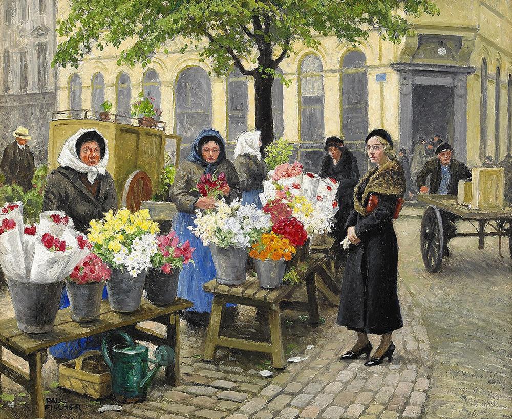 1249px-The_flower_market_at_Hojbro_Plads_Copenhagen_by_Paul_Fischer.jpg
