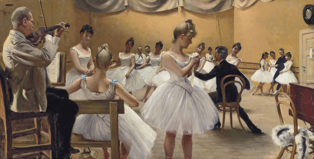 2012_CKS_05955_0029_000paul_fischer_the_royal_theatre_ballet_school_copenhagen0613325baa9dbd981954ba.jpg
