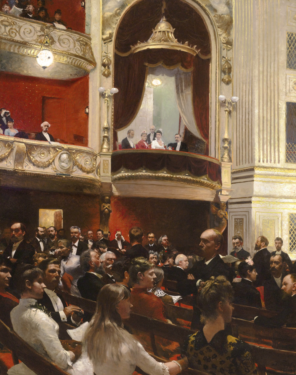 An_Evening_at_the_Royal_Theatre_by_Paul_Gustav_Fischer42dee9758b73d0c0.jpg