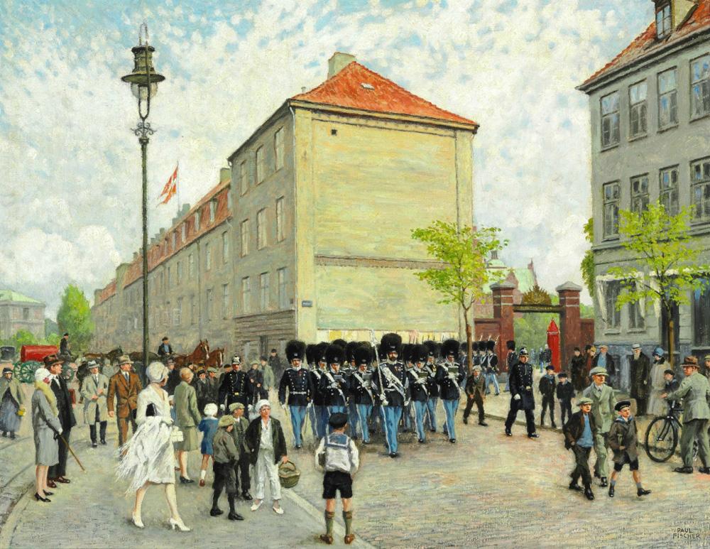 KOROLEVSKAY-GVARDIY-NA-Norre-Voldgade-The-Royal-Guard-at-Norre-Voldgade_57-K-75_K.M._CASTNOE-SOBRANIE608d6d7a9af470c5.jpg