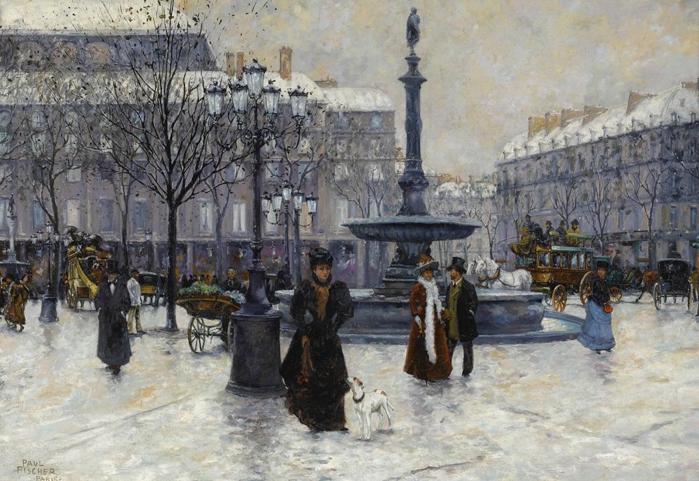 ZIMA-NA-PLOSADI-KOMEDI-FRANSEZ-Winter-in-the-Place-du-Theatre-Francais_38.1-K-55.2_K.M._CASTNOE-SOBRANIEd95937246849d7c8.jpg