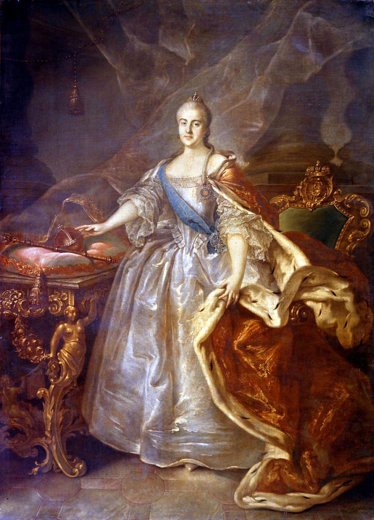 Catherine_II_by_I.Argunov_1762_Russian_museum.jpg
