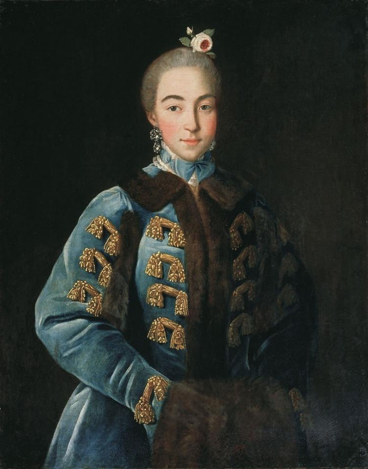 21-PORTRET-GRAFINI-ANNY-PETROVNY-SEREMETEVOI-DO-1768-KOLST-MASLO-898-K-71-SM-MUZEI-V.-A.-TROPININA-I-MOSKOVSKIK-KUDOZNIKOV-EGO-VREMENI-MOSKVA.jpg