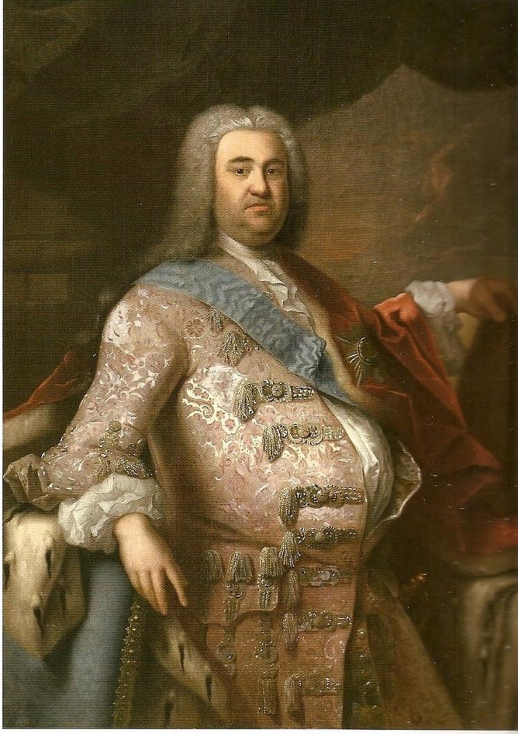 23-PORTRET-KNYZY-A.M.CERKASSKOGO.-1760-E-KOLST-MASLO-142-x-111.jpg