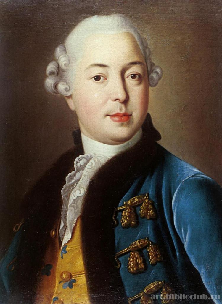 41-1760-PORTRET-KNYZY-S.M.GOLITYNA.-1760-E-KOLST-MASLO-565-x-422.jpg