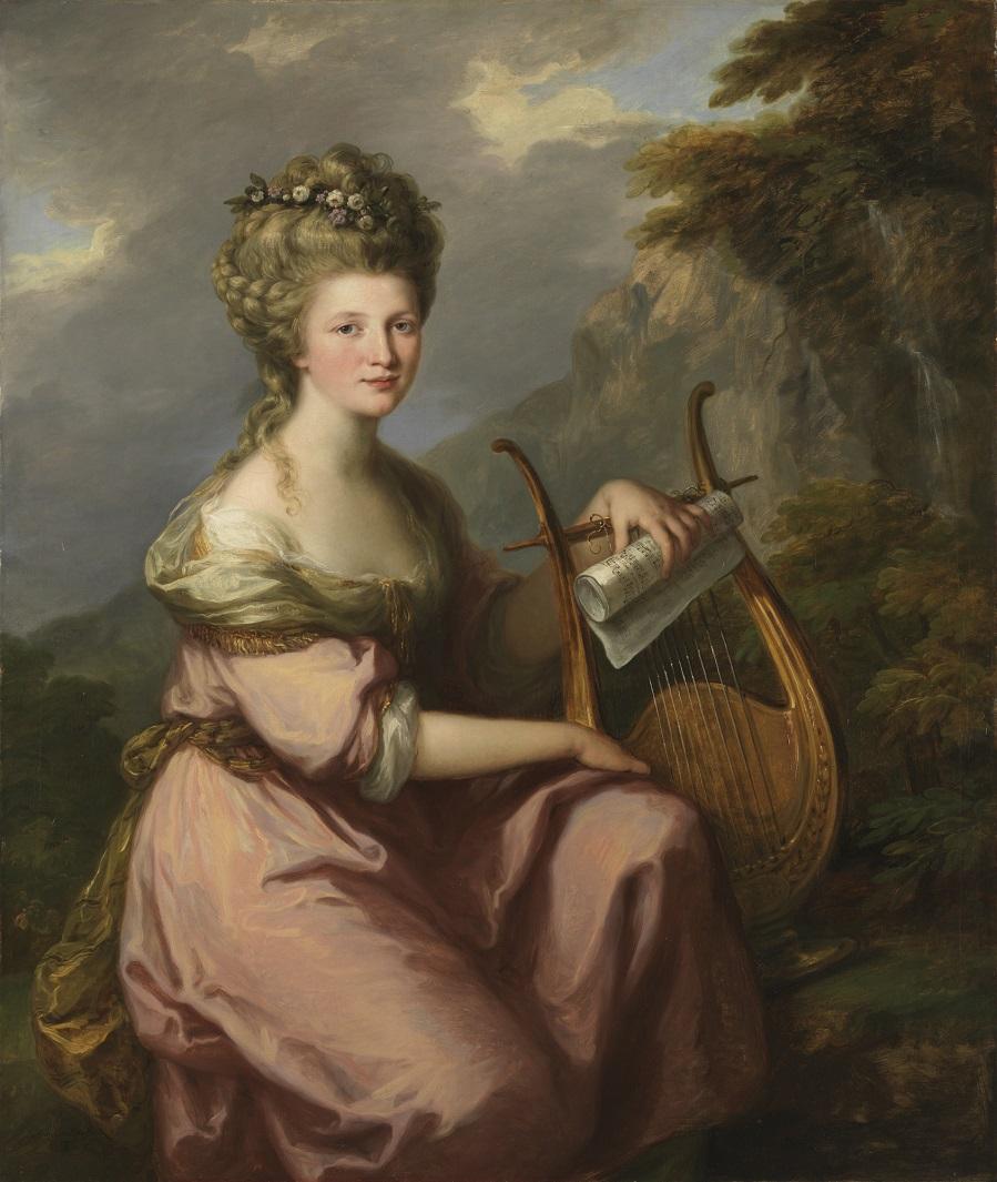 Angelica-Kauffman-17411807.jpg