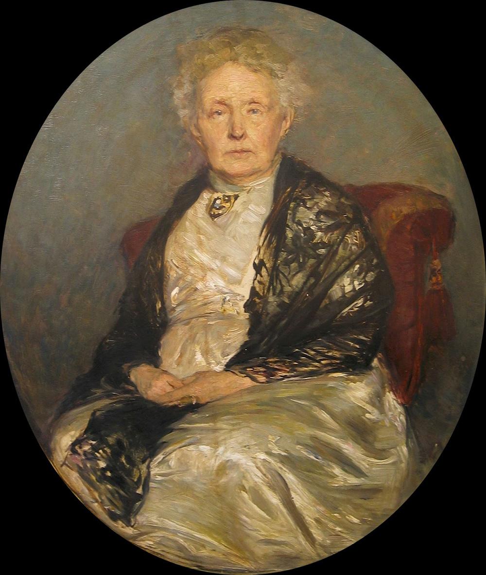 Bertha-Wegmann-Portrat-af-siddende-kvinde-1.jpg