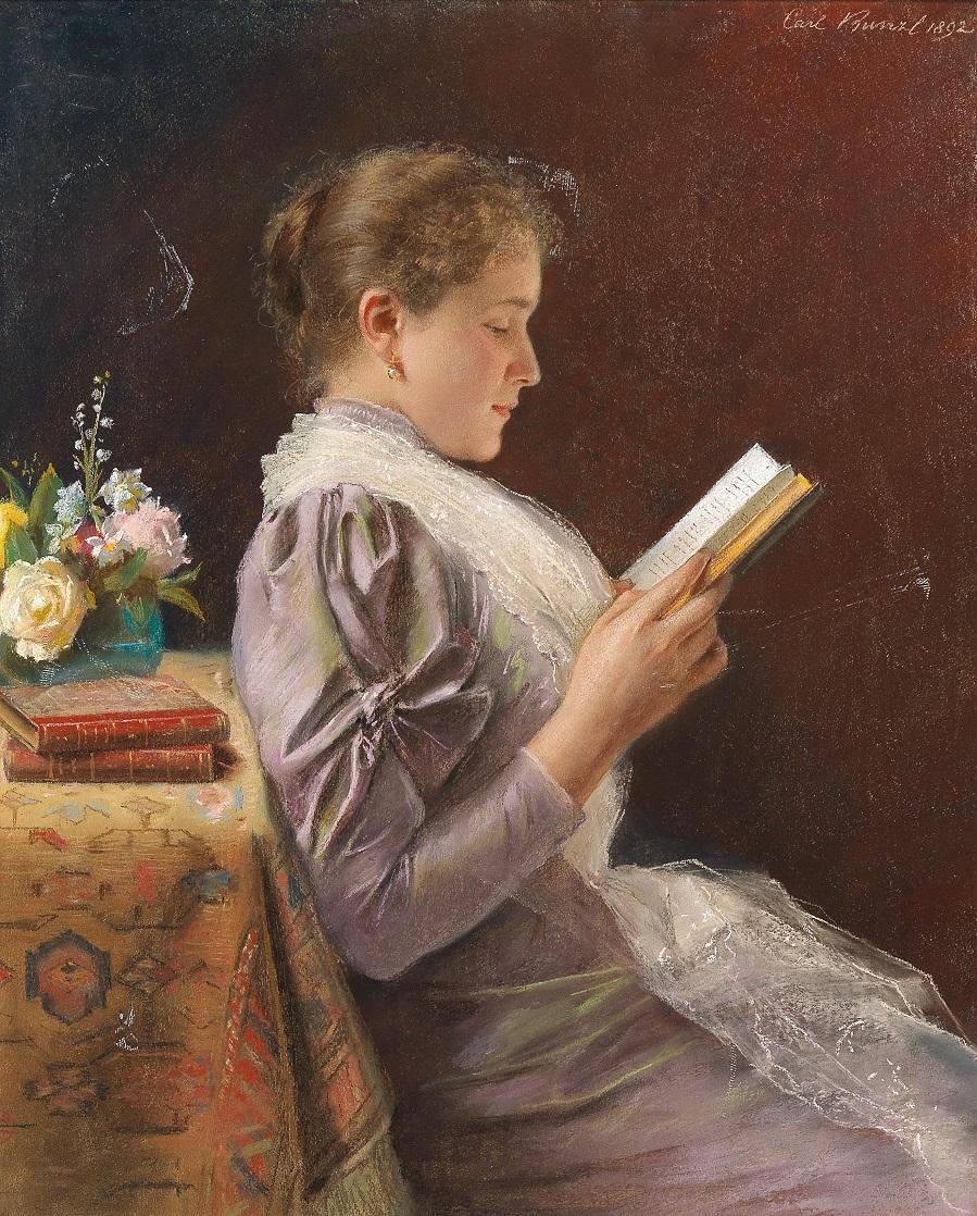 Carl-Bunzl-1836-1916-..jpg
