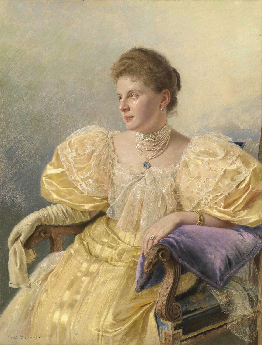 Carl-Bunzl-1836-1916.jpg