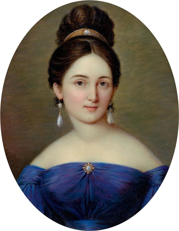 Fridelin-Ott-1775-1849.jpg