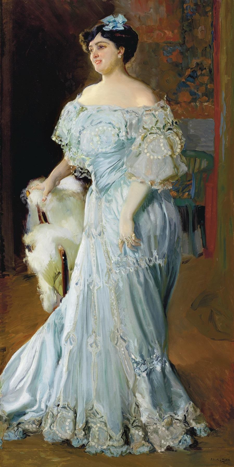 Joaquin-Sorolla-y-Bastida-Spanish-1863-1923.jpg