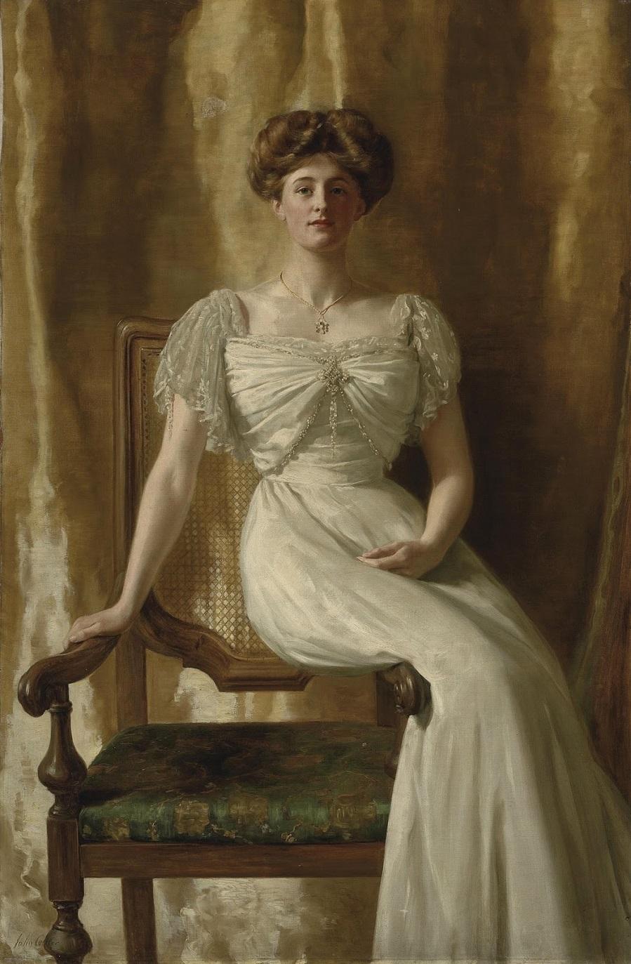 John-Collier-1850-1934-ANGLIY.jpg