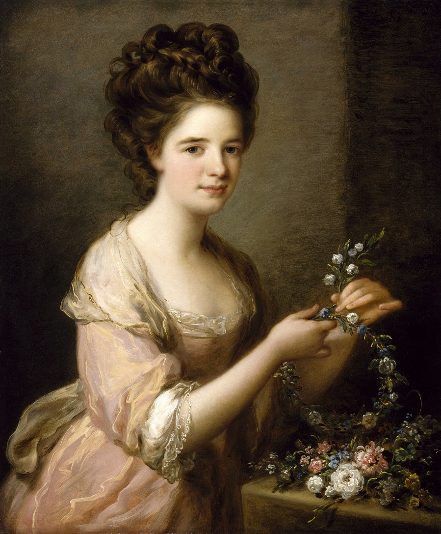 Kauffmann_Angelica_-_Portrait_of_Eleanor_Countess_of_Lauderdale_-_Google_Art_Project.jpg
