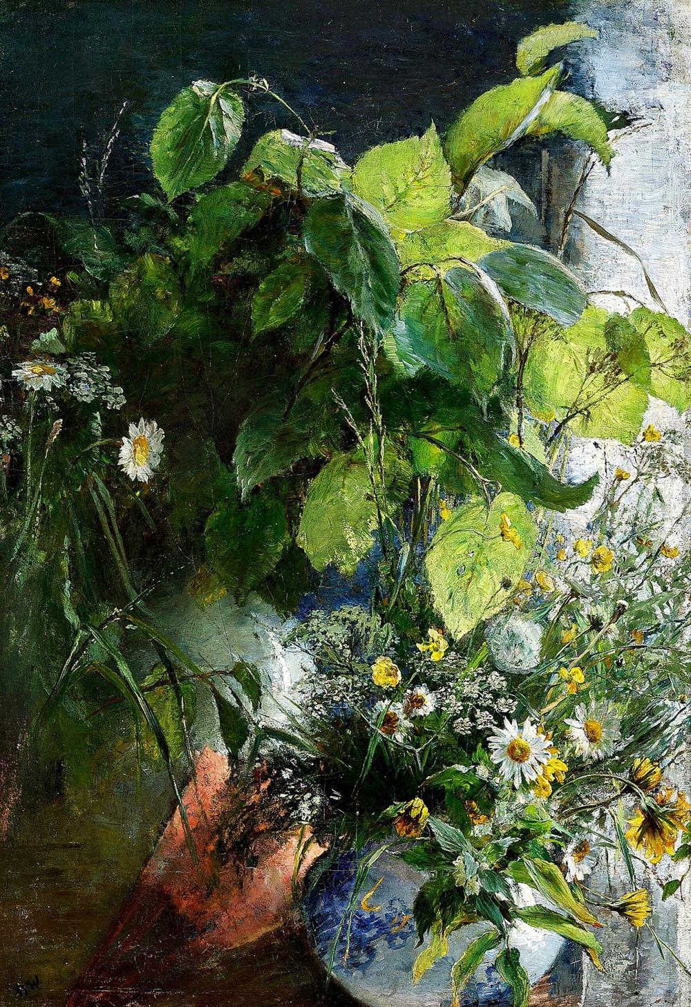 NATYRMORT-S-BUKOVYMI-VETVYMI-I-TVETAMI-V-VAZE-Still-life-with-beech-branches-and-flowers-in-a-vase_85-K-59_K.M._CASTNOE-SOBRANIE.jpg