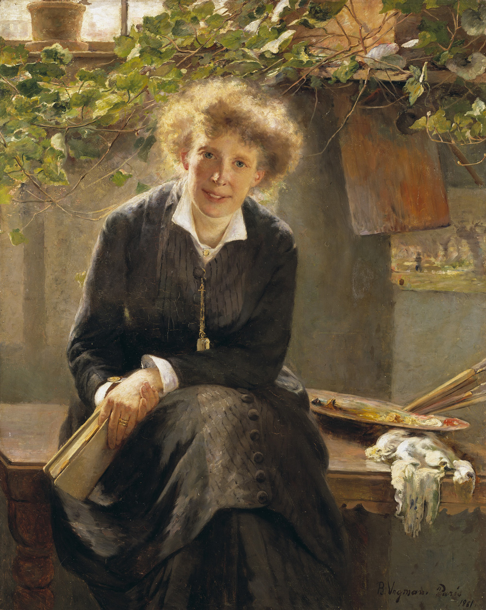 The_Artist_Jeanna_Bauck_1881_by_Bertha_Wegmann._Nationalmuseum_Stockholm_Sweden.jpg