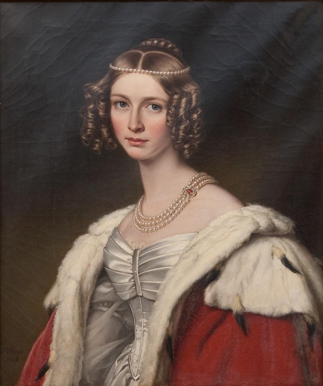 Theodolinde-von-Leuchtenberg-painted-by-Friedrich-Duerck-1836.jpg