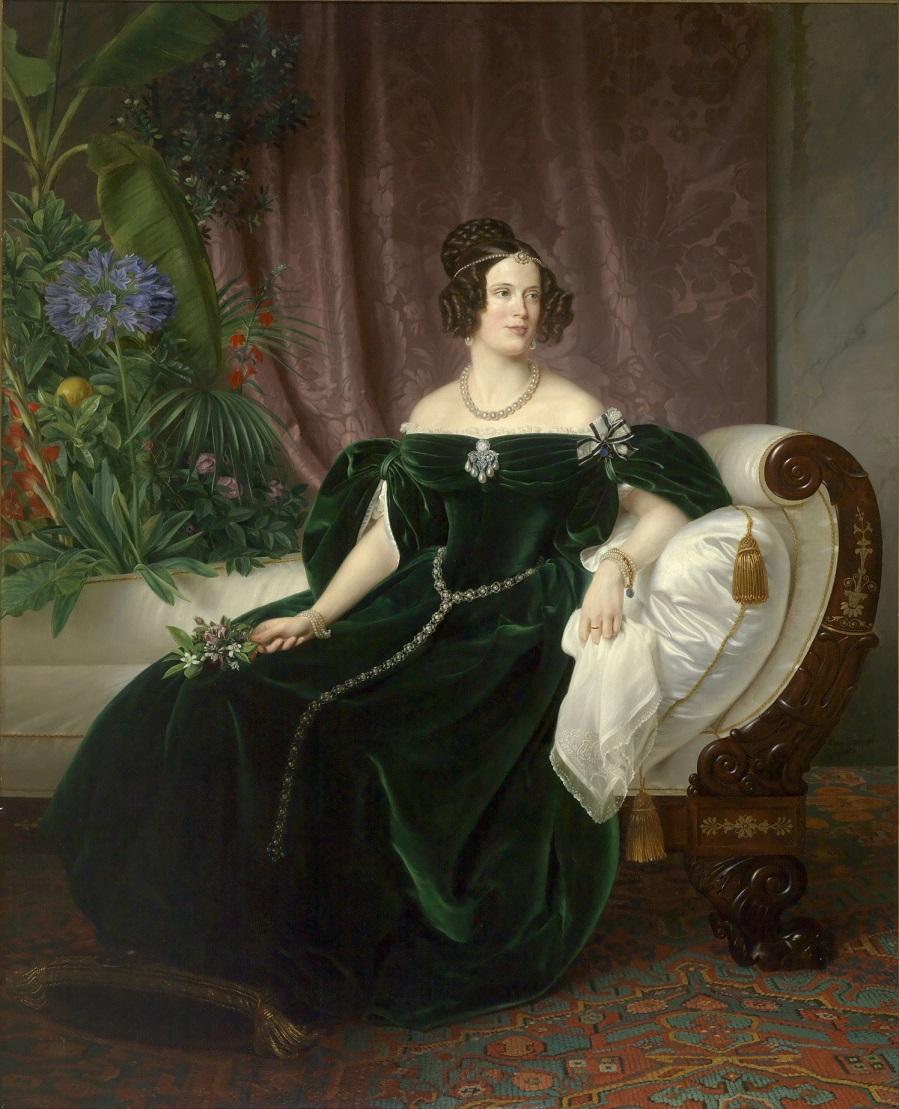 Theodor-Hildebrandt-18041874.jpg
