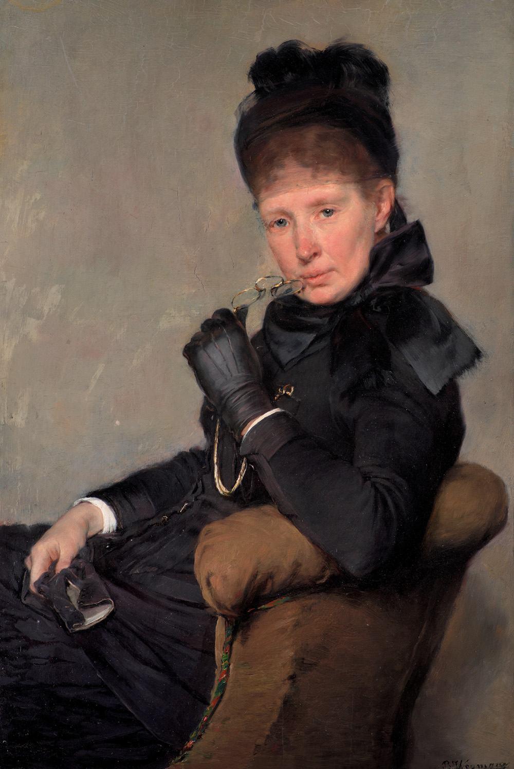 Wegmann_Bauck_1887.jpg