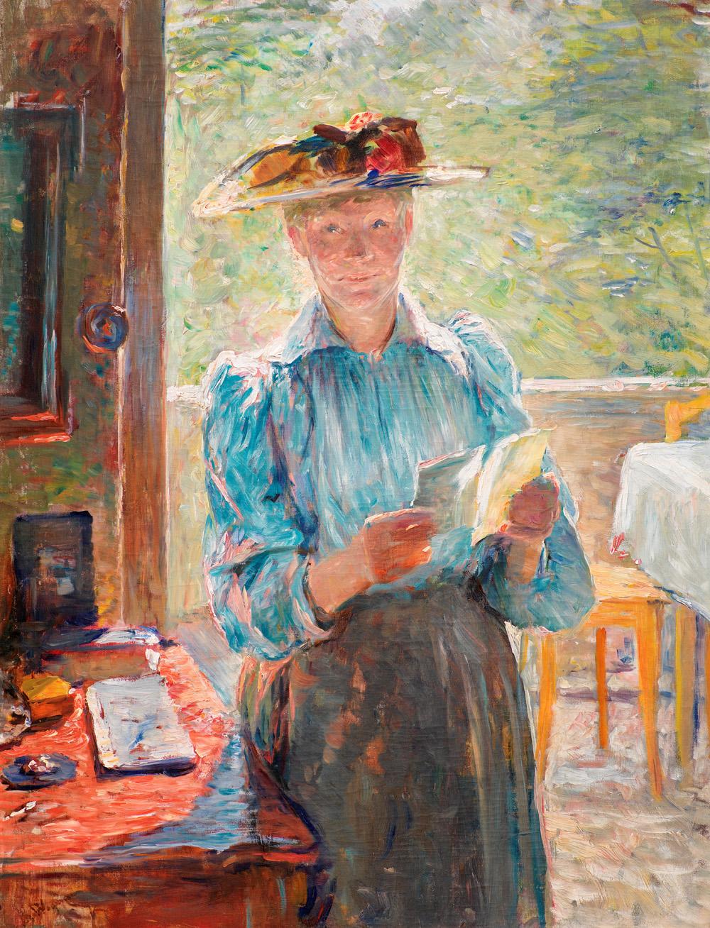 Wegmann_Hanna_Lucia_Bauck_1890.jpg