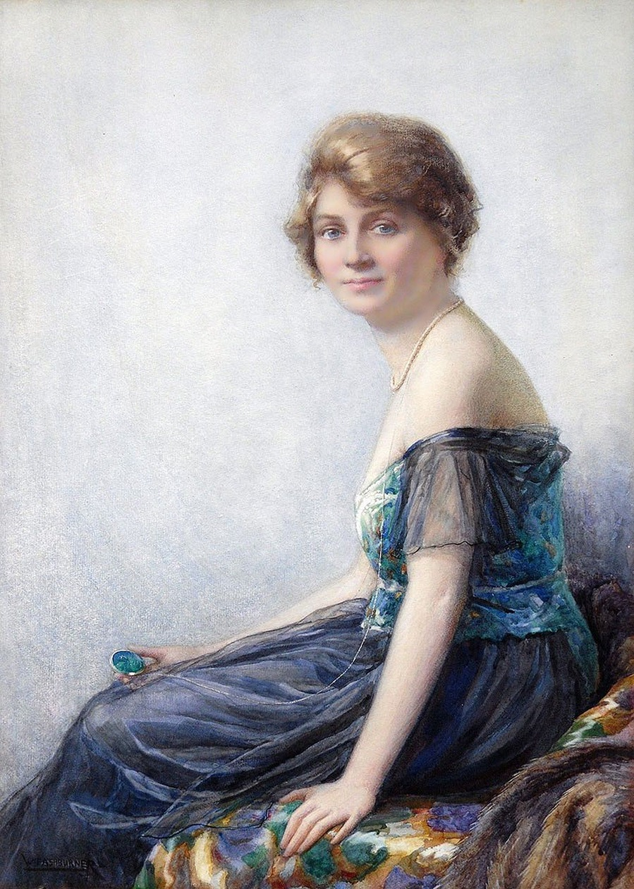 William-Frederick-Ashburner-1900-1932.jpg