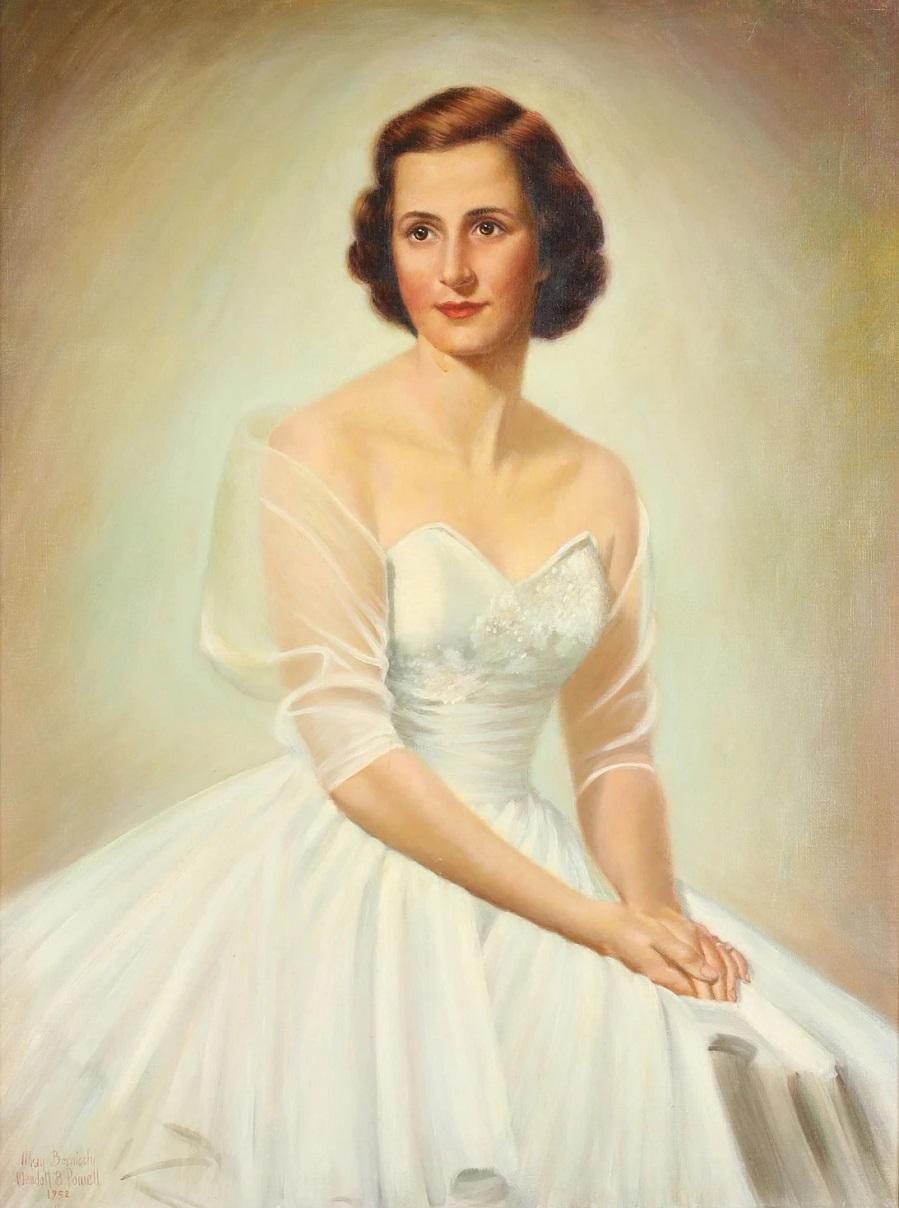 Wray-Bernicchi-VA-20th-century.jpg