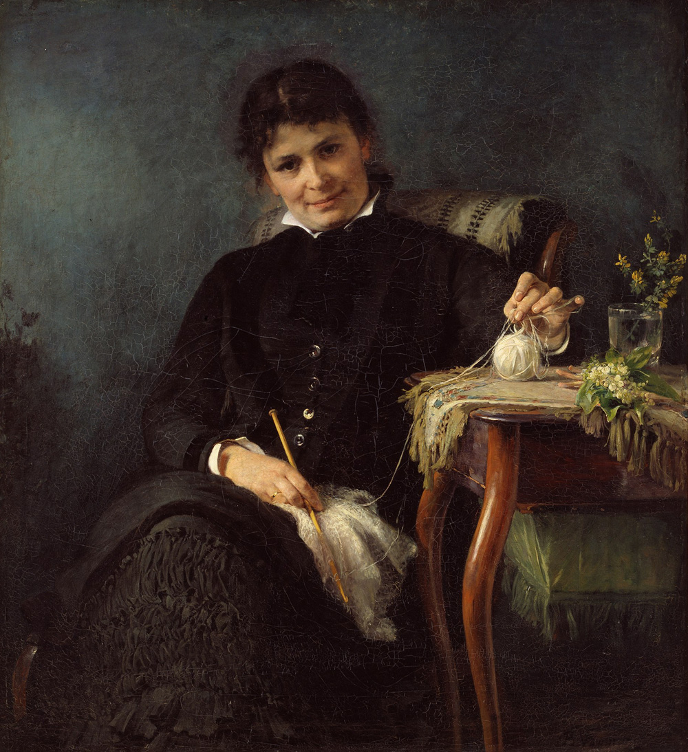 lossy-page1-1908px-Bertha_Wegmann_Anna_Seekamp._Kunstnerens_soster_1882_KMS3390_Statens_Museum_for_Kunst.tif.jpg