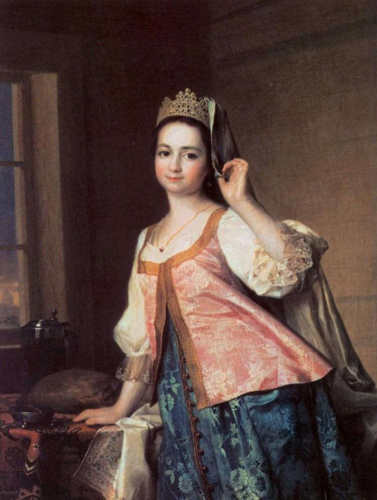 1322501588_portret-agafi-dmitrievny-agashi-levickoy-docheri-hudozhnika.jpg