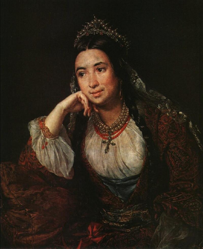 1448962185-portret-pisatelnicy-v.-i.-lizogub.-1847.jpg