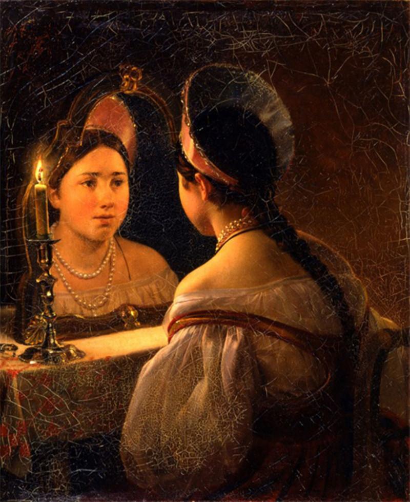 Brullov-Svetlana-1836.jpg