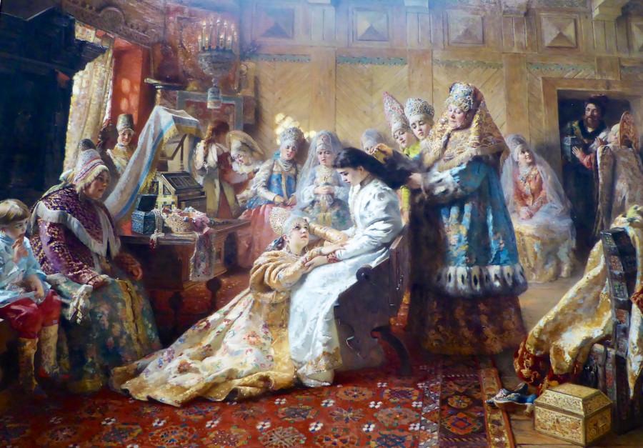 Konstantin-Makovsky-1839-1915-Russian-Brides-Attire.jpg
